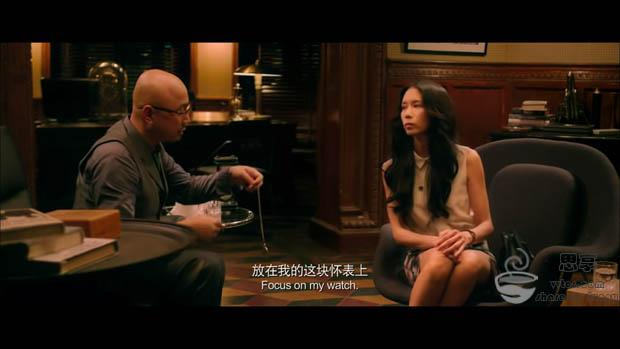 [催眠大师][BluRay-1080P.MP4][3.5G][最新电影][中英字幕]