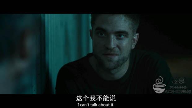 [沙海漂流人][BluRay-720P.MKV][2.6G][BT种子][中英字幕]