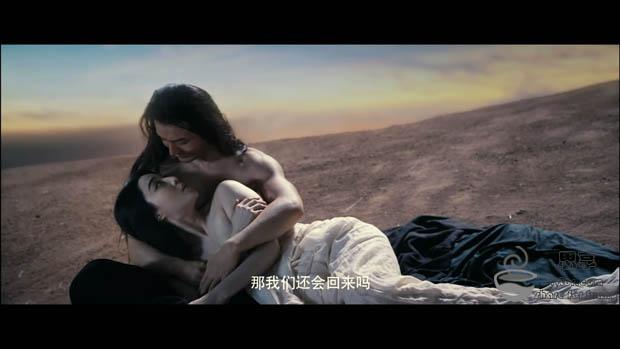 [白发魔女传之明月天国][BluRay-1080P.MP4][3.5G][BT种子][中英字幕]