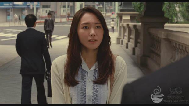 [麒麟之翼][BluRay-720P.MKV][高清种子][中文字幕]