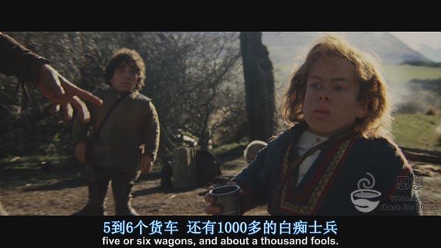 [风云际会][BluRay-1080P.MKV][8.7G][电影种子][中英字幕]