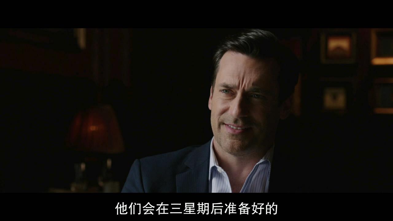 [剧情] [2014][美国][MillionDollarArm百万金臂][BD-RMVB/1.22G][ 英语中字]