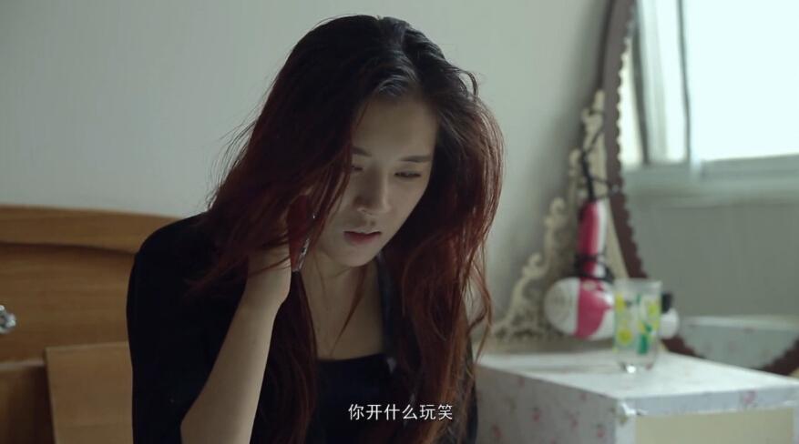 [欲望歌手][高清BT电影下载][720P][2014最新爱情片]