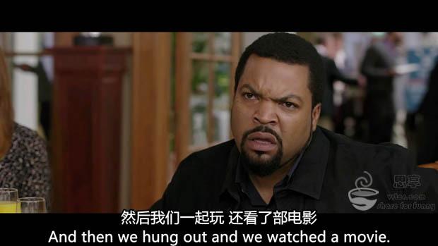 [龙虎少年队2][BluRay-720P][3.0G][快播种子][中英字幕]