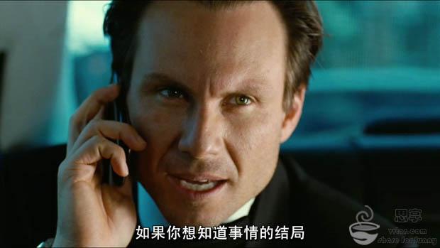 [刺客逃亡][BluRay-720P.MKV][快播种子][中英字幕]
