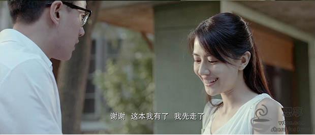 [一生一世][BluRay-1080P.MP4][2.3G][最新电影][中文字幕]