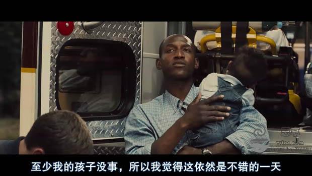[勇气][BluRay-720P.MKV][高清电影][中英字幕]