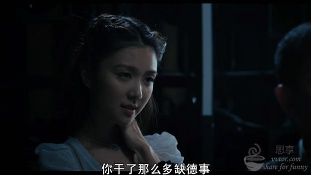 [华丽之后最新电影BT种子下载][用声音证明自己]