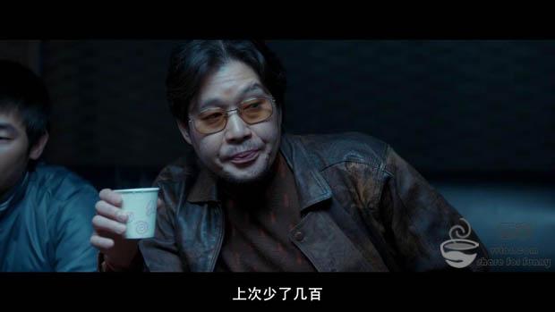 [为了皇帝][BluRay][1.9G][电影种子][中文字幕]