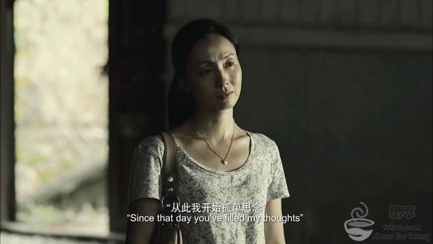 [忘了去懂你][BluRay][1.5G][最新电影][中英字幕]