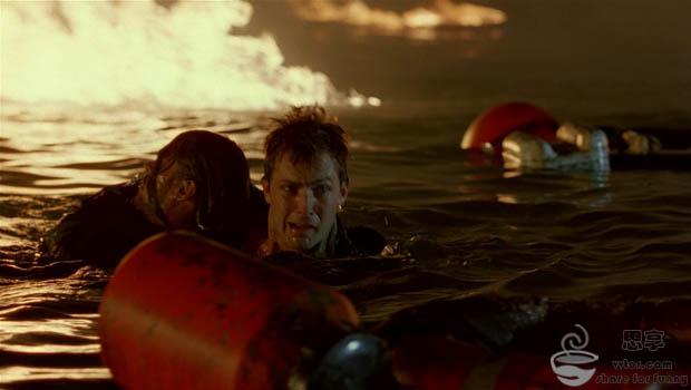 [幽灵船][BluRay-720P.MKV][高清电影][中英字幕]