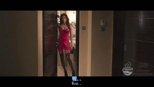 [色欲情仇][BluRay-720P.MKV][BT下载][中文字幕]