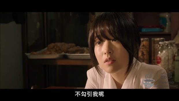 [热血青春][BluRay-720P.MKV][3.2G][最新电影][中文字幕]