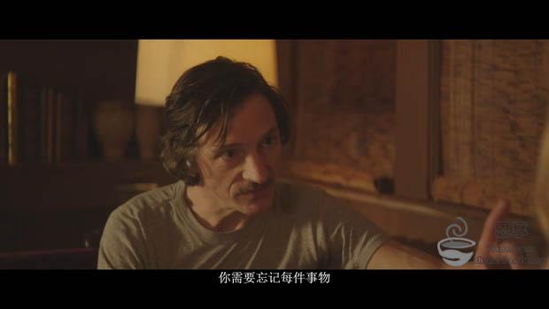 [百万娇妻绑架计划][BluRay-720P.MKV][BT种子][中英字幕]