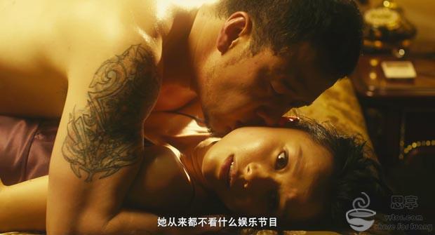 [密室之不可靠岸][BluRay-720P.MKV][BT下载][中文字幕]