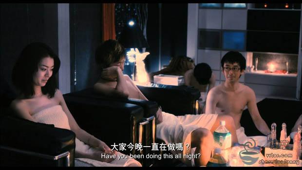 [爱之漩涡][BluRay-1080P.MP4][最新电影][中文字幕]