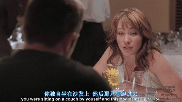 [麻木][BluRay-720P.MKV][高清电影][中英字幕]