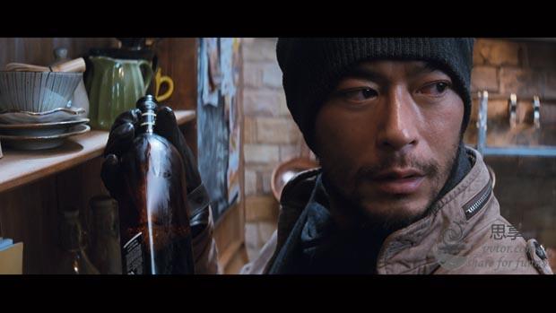 [高海拔之恋2][BD-MKV/2.9G][中文字幕]