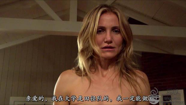 [性爱录像带][BluRay-1080P.MP4][BT种子][中英字幕]