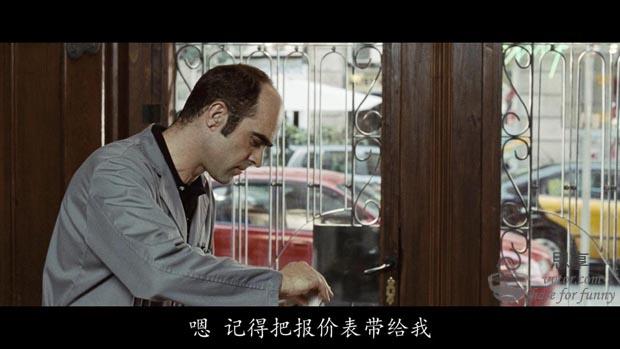 [当你熟睡][BD-MKV][快播种子][中文字幕]