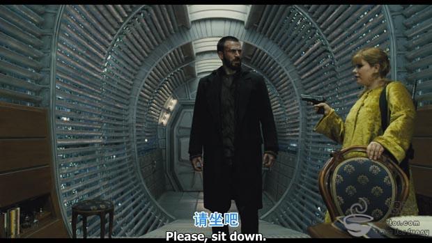 [雪国列车][BluRay-720P.MKV][最新电影][中英字幕]