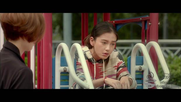 [临时同居][BluRay-720P.MP4][最新电影][中文字幕]