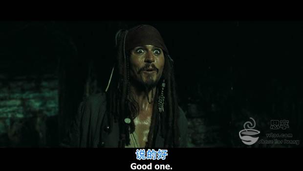 [加勒比海盗3][BluRay-720P.MKV][快播资源][中英字幕]