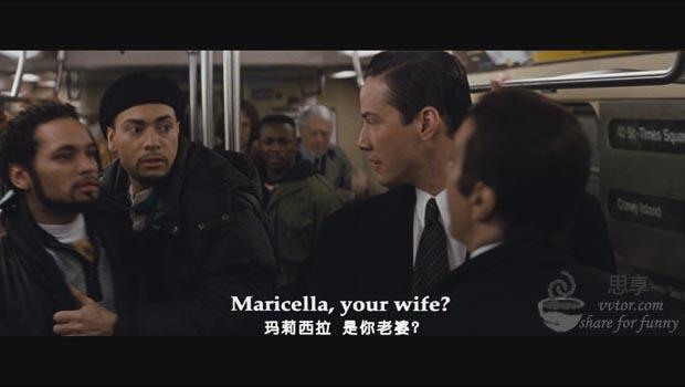 魔鬼代言人高清电影种子_长胜律师的故事