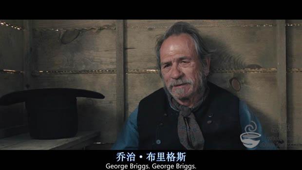 [送乡人][BluRay-720P.MKV][3.2G][BT种子][中英字幕]