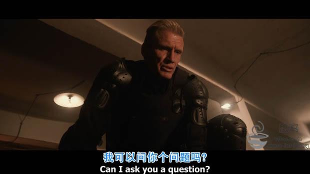 [再造战士3:重生][BluRay-720P.MKV][BT种子][中英字幕]