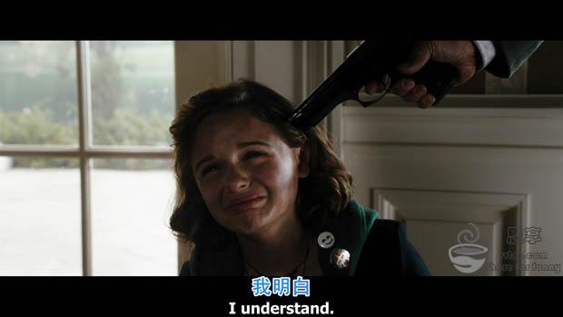[惊天危机][BluRay-720P.MKV][动作电影][中英字幕]