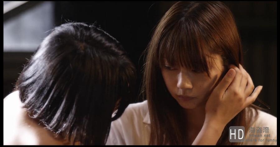 [红粉金刚][BluRay-720P.MKV][快播种子][中文字幕]