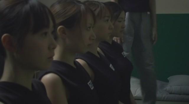 BT下载] [日本] [女囚 SIGMA][2006]