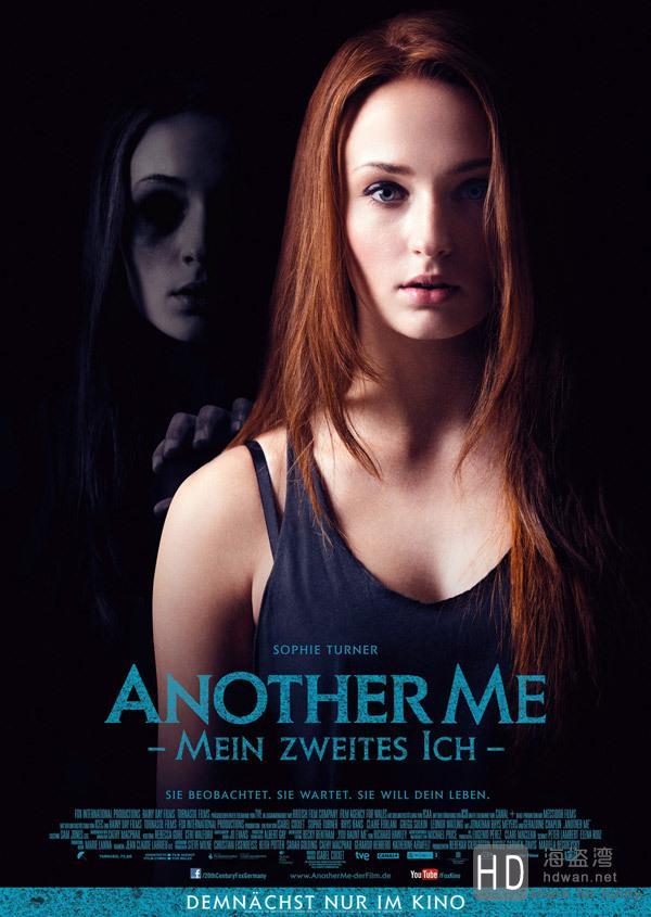 [2013][英国][另一个我 Another Me][1080P/BT高清电影下载]