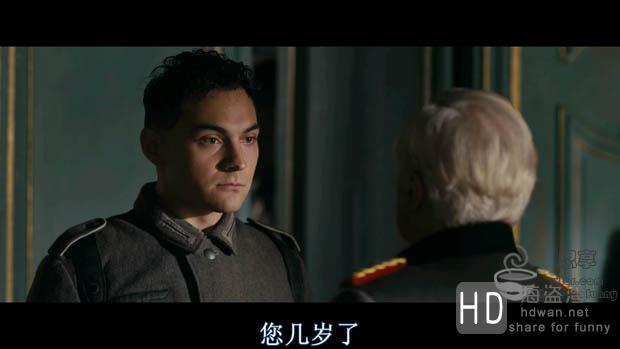 [外交秘闻][BluRay-720P.MKV][电影种子][中文字幕]
