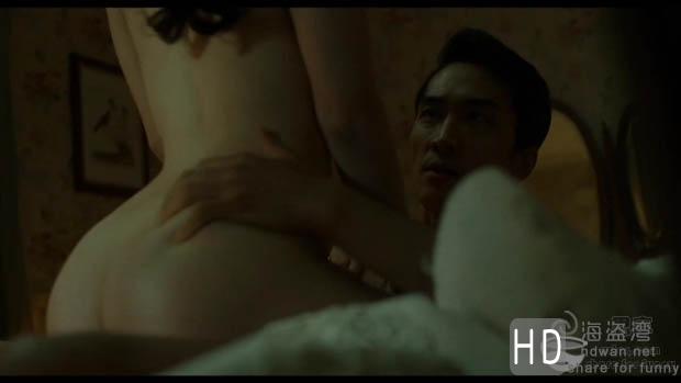 [人间中毒][BluRay-720P.MP4][2.4G][最新电影][中文字幕]