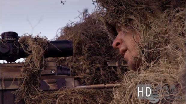 [狙击精英:幽灵射手][BluRay-720P.MKV][BT下载][中英字幕]