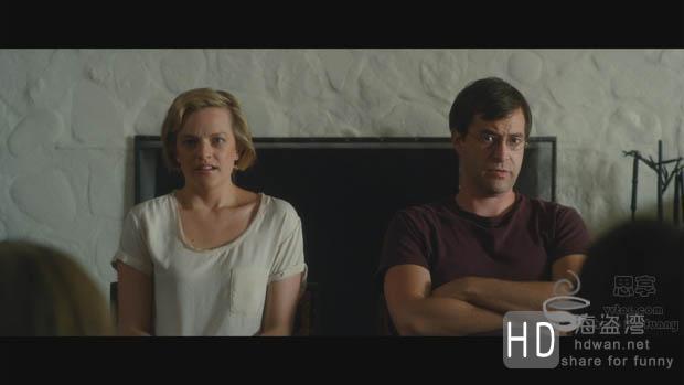 [爱的就是你][BluRay-720P.MKV][快播种子][中英字幕]