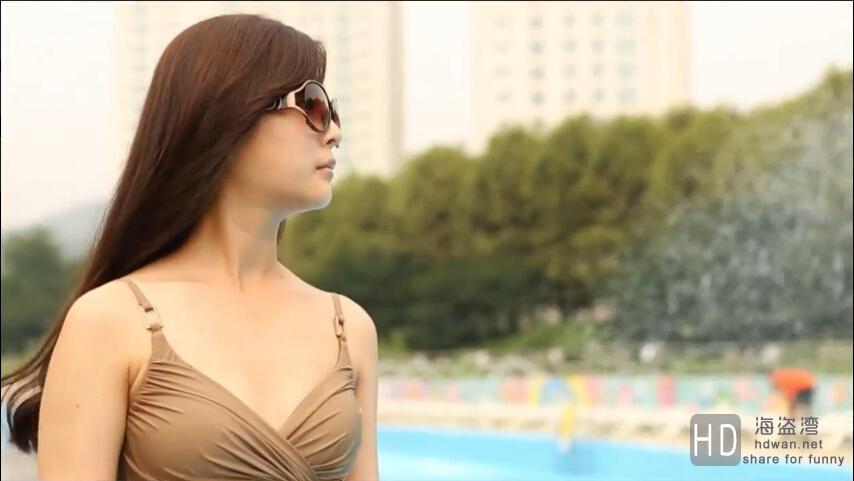 [2014][韩国][局外人 Outsider][DVD/MP4/BT电影下载]