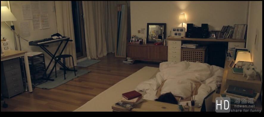[美景之家][BT下载] [韩国剧情][中文字幕]