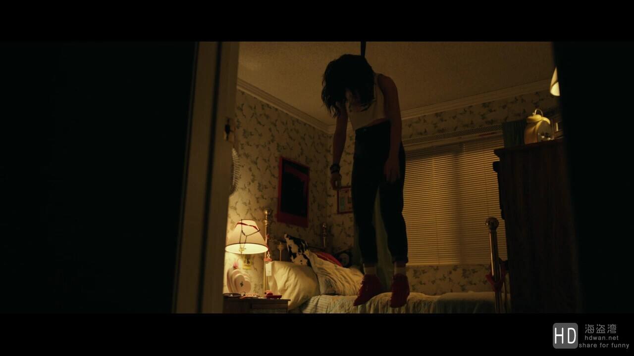 [在魔鬼门前/恶魔的门前/鬼宅][720P中字高清BD-RMVB][2014美国恐怖片]