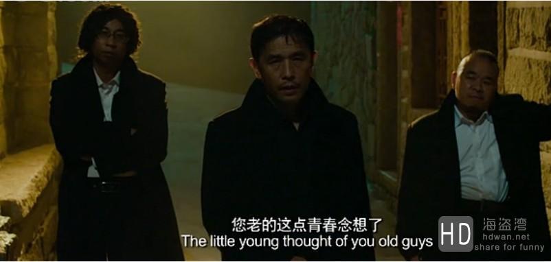[谁的青春不热血][720P高清BT下载][HD-MKV+MP4][2014励志片]