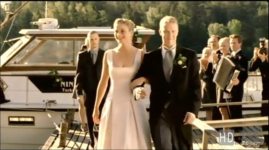 [2001][芬兰][纵情欲海2 Minä ja Morrison][BT下载]