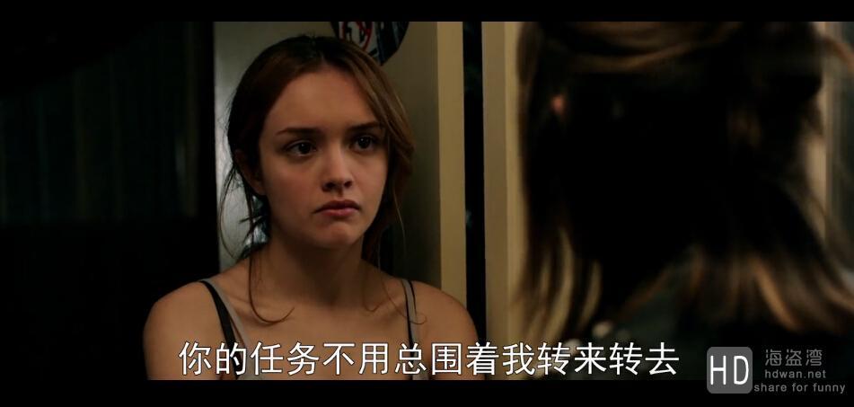 [死亡占卜/美版通灵][中字高清BT下载][HD-RMVB+MKV][2014惊悚片]