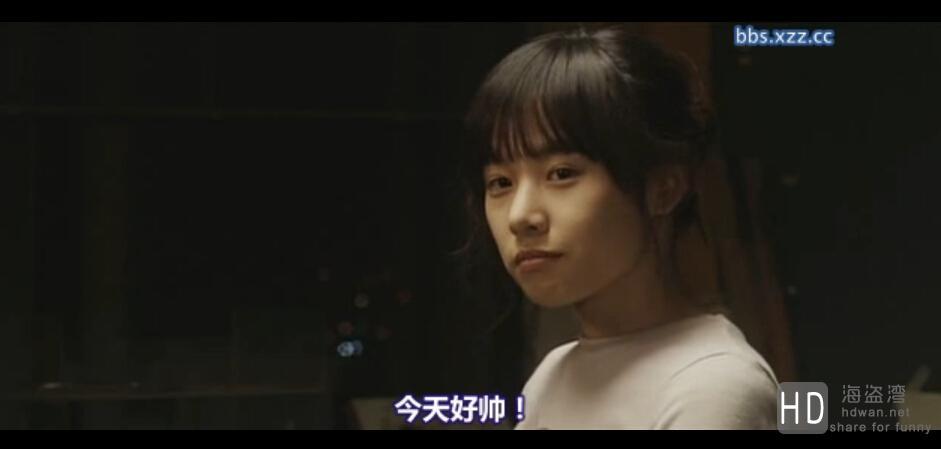 [BT下载][韩国][剧情][同居/同乐][DVD-RMVB/460M][中字]