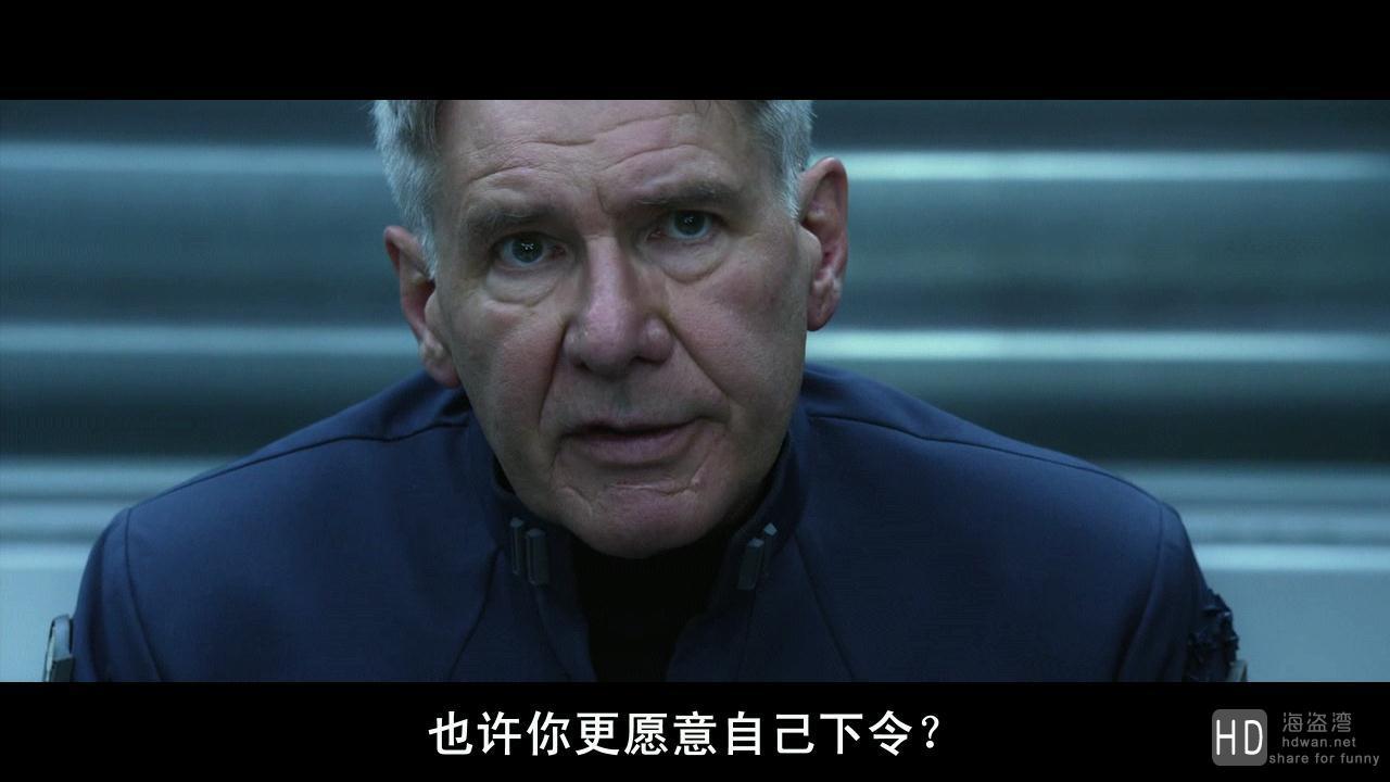 [科幻] [2013][美国][Ender's Game 宇宙生还战:安达的战争游戏]