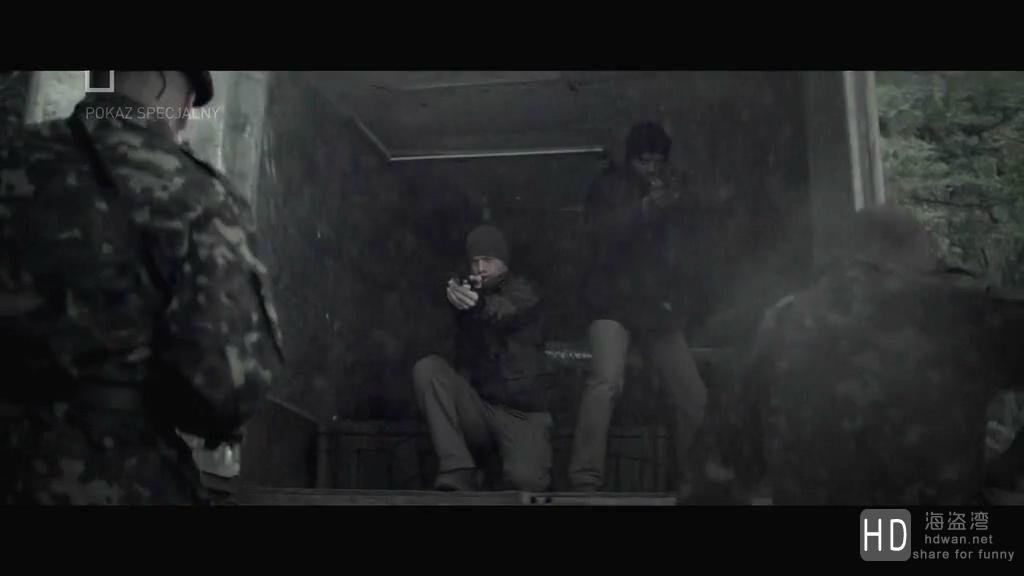 [幽灵行动阿尔法][美国][2012][中文字幕][迅雷下载]