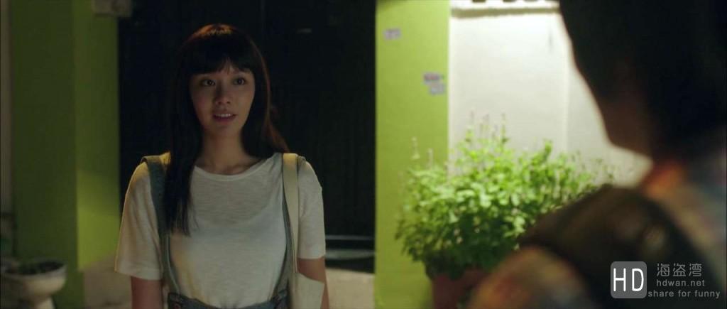 [2013年][偷心贼/Steal My Heart][BluRay-1080P.MKV+720P.MKV][中文字幕]
