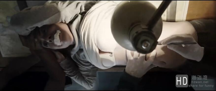 [2014][恐怖][死亡录像4:启示][1280高清BD-RMVB/1G][中英双字]