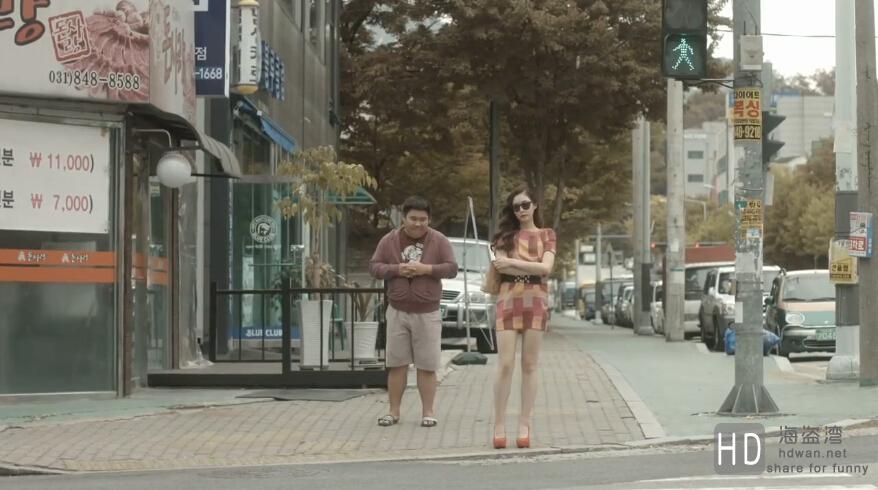 [2014][韩国][新建文件夹 New folder ][DVD/MP4/BT电影下载]